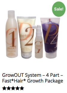 growout-system-how-to-grow-hair-faster-the-growout-diet-book-a-complete-review-see-here-guide-program-before-and-after-results-hairloss-restoration-reviews