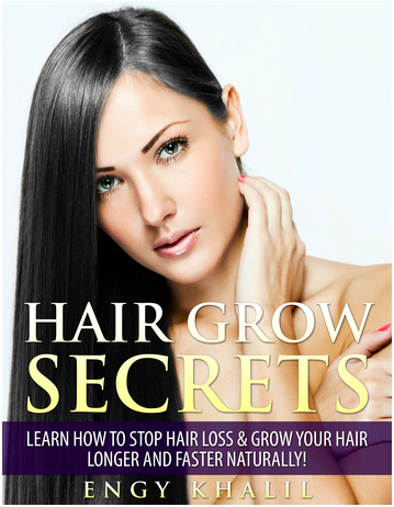 hair-growth-secrets-review-is-this-hair-grow-secrets-program-real-or-scam-find-out-here-review-results-for-women-hairloss-restoration-reviews