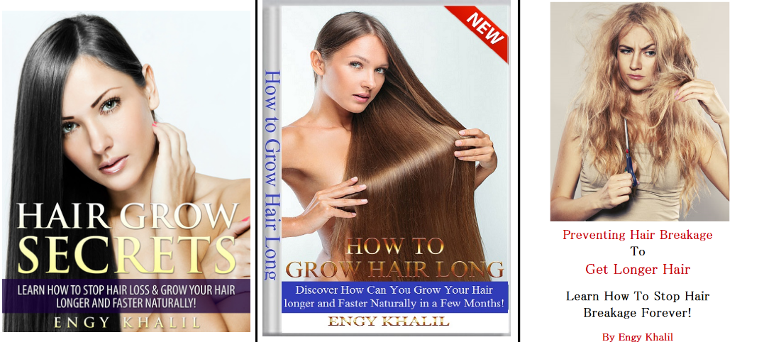 hair-growth-secrets-review-hair-how-to-grow-hair-long-preventing-hair-breakage-hairloss-restoration-reviews