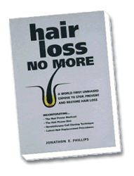 hairloss-no-more-review-could-this-pdf-ebook-be-a-real-hair-loss-treatment-option-only-here-program-guide-download-results-hairloss-restoration-reviews