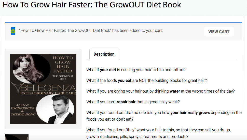 how-to-grow-hair-faster-the-growout-diet-book-a-complete-review-see-here-guide-program-before-and-after-results-website-hairloss-restoration-reviews