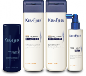 kerafiber-hair-review-is-kerafiber-any-good-do-these-products-improve-the-hair-right-here-shampoo-conditioner-hair-spray-fiber-results-does-it-work-hairloss-restoration-reviews