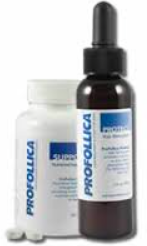 profollica-review-what-are-the-results-for-hair-growth-does-profollica-work-reviews-here-before-and-after-photos-amazon-hairloss-restoration-reviews