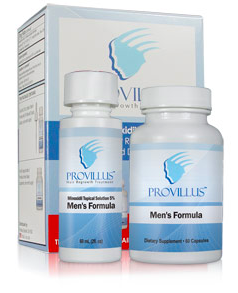 provillus-review-does-provillus-really-work-or-is-it-a-scam-reviews-find-it-here-before-and-after-results-comments-pills-hairloss-restoration-reviews
