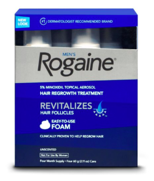 rogaine-reviews-is-this-effective-in-re-growing-hair-or-is-there-any-side-effects-get-on-the-review-for-men-before-and-after-results-hairloss-restoration-reviews