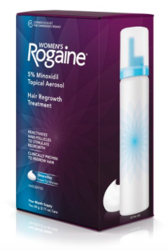 rogaine-for-women-does-womens-rogaine-work-reviews-from-results-here-reviews-before-and-after-results-foam-hairloss-restoration-reviews