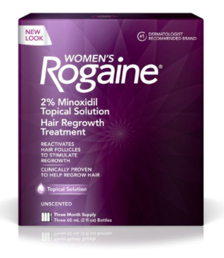 rogaine-for-women-does-womens-rogaine-work-reviews-from-results-here-reviews-before-and-after-results-hairloss-restoration-reviews