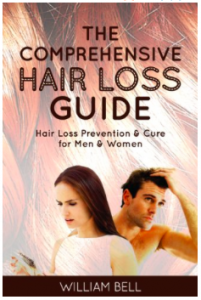 the-comprehensive-hair-loss-guide-review-will-this-give-results-found-it-on-amazon-retailer-review-only-here-results-comments-users-before-and-after-book-hairloss-restoration-reviews