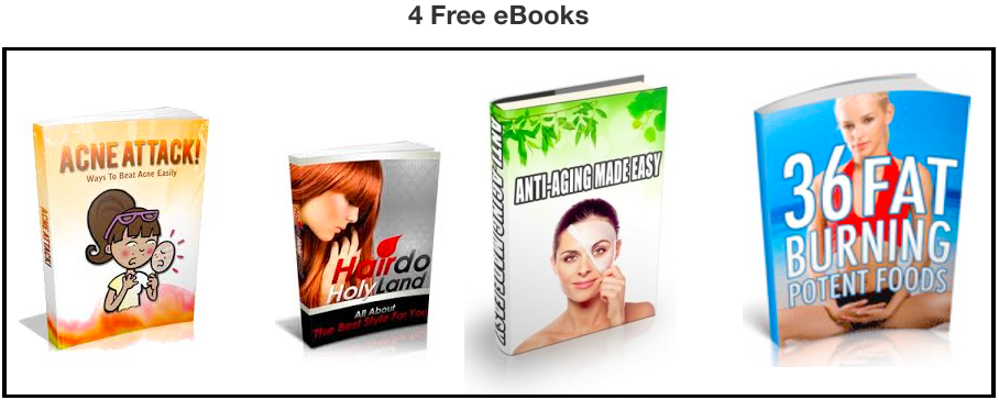 hair-growth-secrets-review-is-this-hair-grow-secrets-program-real-or-scam-find-out-here-review-results-for-women-tips-hairloss-restoration-reviews