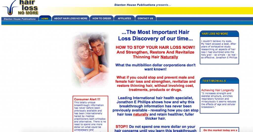 hairloss-no-more-review-could-this-pdf-ebook-be-a-real-hair-loss-treatment-option-only-here-program-guide-download-results-website-hairloss-restoration-reviews