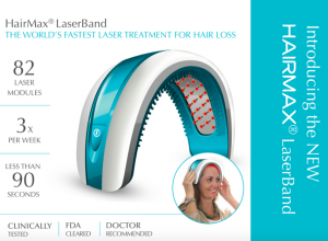 hairmax-review-are-the-lasercomb-or-laser-devices-effective-in-hair-loss-treatment-find-out-from-the-result-before-and-after-proof-does-it-work-lasercomb-hairloss-restoration-reviews