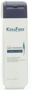 kerafiber-hair-review-is-kerafiber-any-good-do-these-products-improve-the-hair-right-here-shampoo-conditioner-hair-spray-building-fiber-does-kerafiber-work-hairloss-restoration-reviews