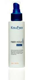 kerafiber-hair-review-is-kerafiber-any-good-do-these-products-improve-the-hair-right-here-shampoo-conditioner-hair-spray-building-fiber-result-does-it-work-hairloss-restoration-reviews