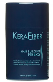 kerafiber-hair-review-is-kerafiber-any-good-do-these-products-improve-the-hair-right-here-shampoo-conditioner-hair-spray-building-fiber-results-does-it-work-hairloss-restoration-reviews