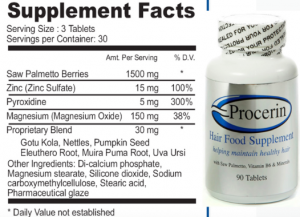 procerin-review-does-the-tablets-topical-spray-really-work-before-and-after-results-only-here-photos-ingredients-website-hairloss-restoration-reviews