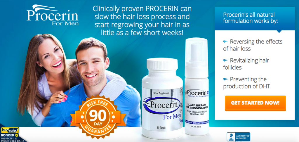 procerin-review-does-the-tablets-topical-spray-really-work-before-and-after-results-only-here-photos-ingredients-growth-result-hairloss-restoration-reviews