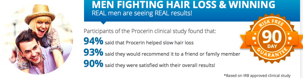 procerin-review-does-the-tablets-topical-spray-really-work-before-and-after-results-only-here-photos-ingredients-growth-result-order-hairloss-restoration-reviews