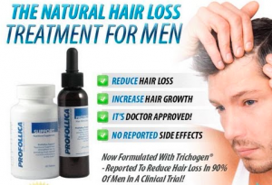 profollica-review-what-are-the-results-for-hair-growth-does-profollica-work-reviews-here-before-and-after-photos-hair-stimulator-amazon-hairloss-restoration-reviews