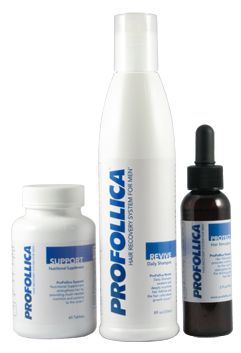 profollica-review-what-are-the-results-for-hair-growth-does-profollica-work-reviews-here-before-and-after-photos-result-hair-stimulator-shampoo-buy-amazon-hairloss-restoration-reviews