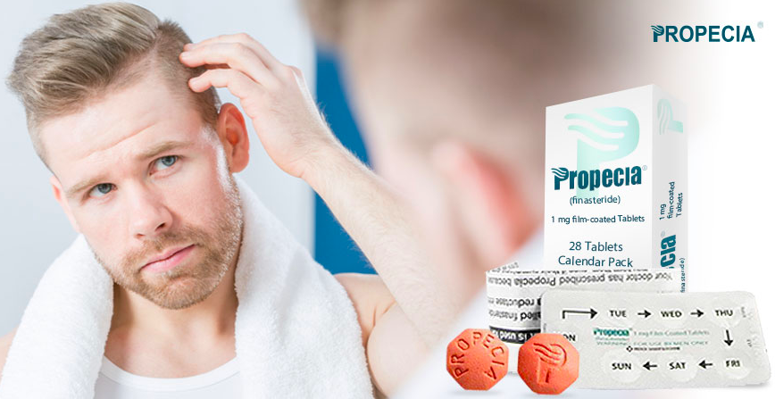 propecia-known-as-finasteride-prescription-complete-review-from-results-side-effects-a-must-read-before-and-after-result-prescription-medication-buy-online-hairloss-restoration-reviews