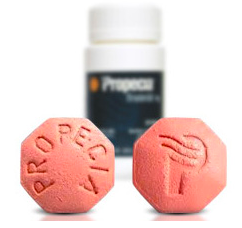 propecia-known-as-finasteride-prescription-complete-review-from-results-side-effects-a-must-read-before-and-after-result-prescription-medication-drug-online-hairloss-restoration-reviews