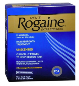 rogaine-extra-strength-reviews-is-this-effective-in-re-growing-hair-or-is-there-any-side-effects-get-on-the-review-for-men-before-and-after-results-pictures-hairloss-restoration-reviews