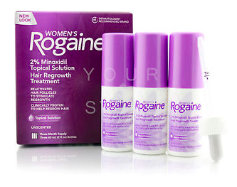 rogaine-for-women-does-womens-rogaine-work-reviews-from-results-here-reviews-before-and-after-results-once-a-day-foam-hairloss-restoration-reviews