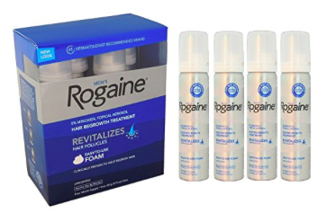 rogaine-reviews-is-this-effective-in-re-growing-hair-or-is-there-any-side-effects-get-on-the-review-for-men-before-and-after-results-pictures-hairloss-restoration-reviews