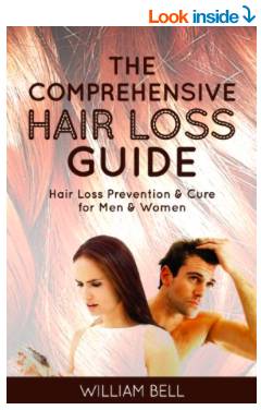 the-comprehensive-hair-loss-guide-review-will-this-give-results-found-it-on-amazon-retailer-review-only-here-results-comments-user-before-and-after-book-hairloss-restoration-reviews
