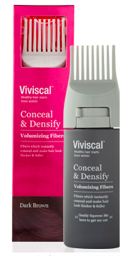viviscal-women-reviews-can-this-help-a-hair-loss-sufferer-does-viviscal-really-work-get-the-details-here-results-ingredients-densify-volumizing-fibers-hairloss-restoration-reviews