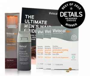 viviscalman-reviews-what-are-the-reviews-from-results-or-is-there-any-side-effects-find-out-from-the-review-ingredients-hair-growth-before-and-after-elite-hairloss-restoration-reviews