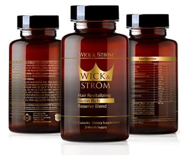 wick-strom-hair-loss-vitamins-review-could-this-be-real-what-are-users-saying-read-through-the-review-here-results-amazon-comments-ingredients-hairloss-restoration-reviews