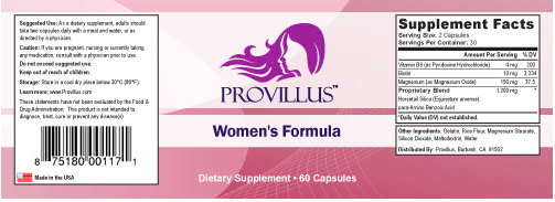 womens-provillus-review-what-are-the-womens-provillus-formula-reviews-find-out-here-before-and-after-results-pills-for-women-ingredients-hairloss-restoration-reviews