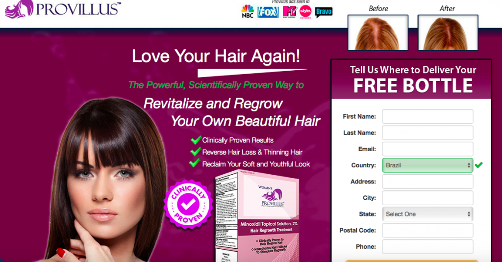 womens-provillus-review-what-are-the-womens-provillus-formula-reviews-find-out-here-before-and-after-results-pills-for-women-ingredients-website-hairloss-restoration-reviews
