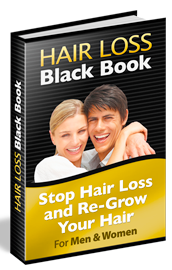 hair-loss-black-book-review-will-this-pdf-ebook-address-hair-loss-get-details-here-amazon-results-hairloss-restoration-reviews