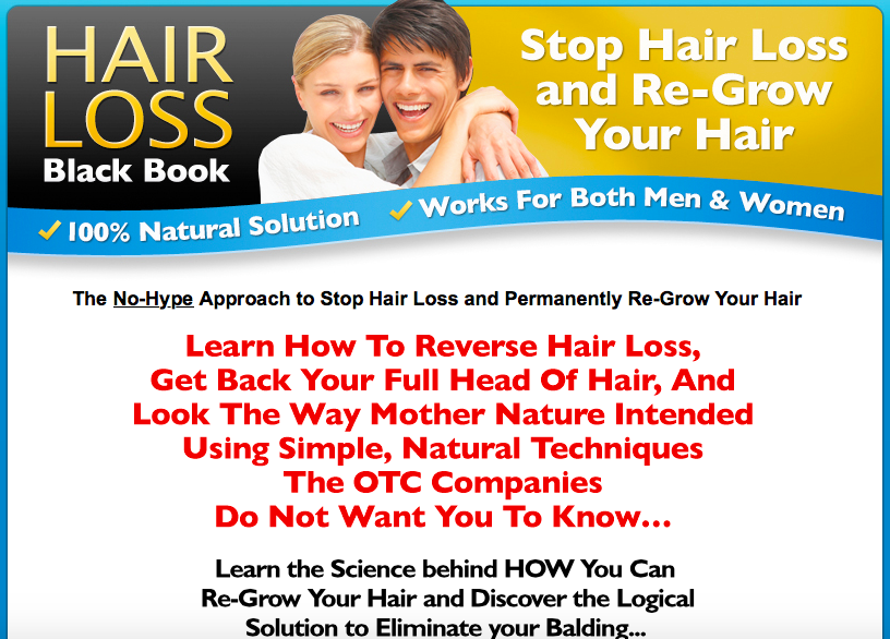 hair-loss-black-book-review-will-this-pdf-ebook-address-hair-loss-get-details-here-amazon-results-website-hairloss-restoration-reviews