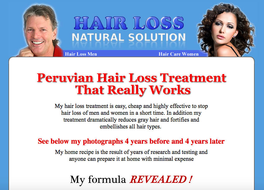 hair-loss-natural-solution-is-this-effective-as-claimed-is-it-worth-it-only-here-results-review-lotion-hairloss-restoration-reviews