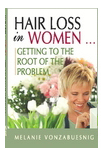 hair-loss-in-women-book-review-will-this-work-for-women-see-the-details-in-the-review-book-guide-program-results-hairloss-restoration-reviews