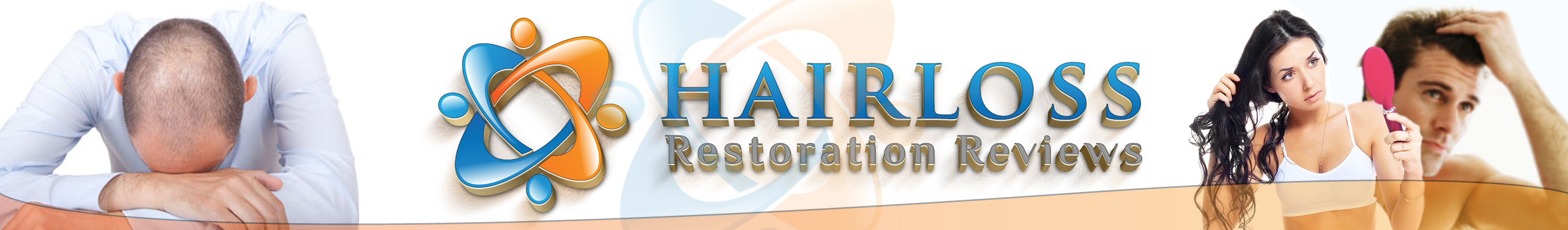 Hairloss Restoration Reviews