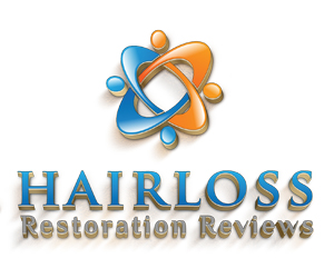 hairloss-restoration-reviews-website-hair-growth-for-men-and-women-before-and-after-results-review-banner-website-logo-hairlossrestorationreviews