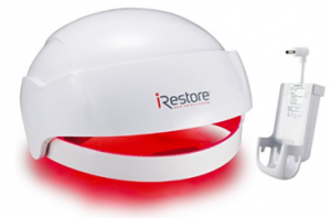 irestore-laser-reviews-does-irestore-laser-hair-work-results-here-at-review-restore-hair-growth-laser-system-hairloss-restoration-reviews