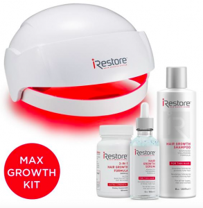 irestore-review-for-hair-growth-system-a-complete-review-from-results-only-here-products-serum-shampoo-formula-hairloss-restoration-reviews
