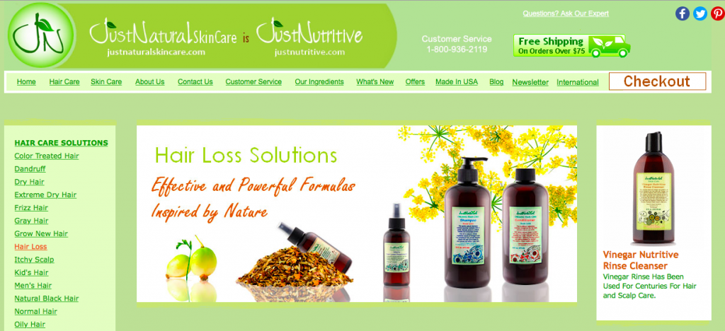 justnaturalskincare-review-does-these-hair-loss-treatment-work-for-new-hair-find-out-here-results-oil-hairloss-restoration-reviews