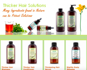 justnaturalskincare-thicker-hair-products-a-complete-review-from-results-only-here-just-natural-skin-care-hairloss-restoration-reviews