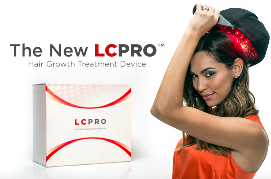 laser-cap-results-laser-cap-for-hair-growth-reviews-before-and-after-here-lasercap-lcpro-laser-therapy-system-hairloss-restoration-reviews