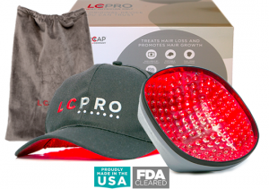 laser-cap-results-laser-cap-for-hair-growth-reviews-before-and-after-here-lasercap-lcpro-therapy-system-hairloss-restoration-reviews