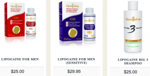 lipogaine-for-men-review-does-this-really-work-how-to-use-lipogaine-get-full-details-here-before-and-after-results-side-effects-hairloss-restoration-reviews