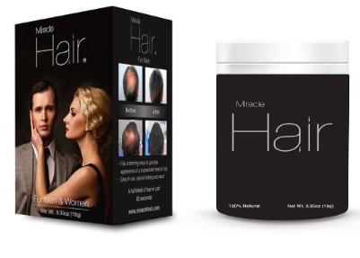 miracle-hair-review-how-does-miracle-hair-work-what-are-the-results-only-here-before-and-after-result-hair-fiber-amazon-hairloss-restoration-reviews