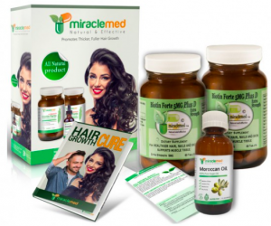 miraclemed-review-does-the-miraclemed-medicine-really-work-results-find-out-here-hairloss-restoration-reviews