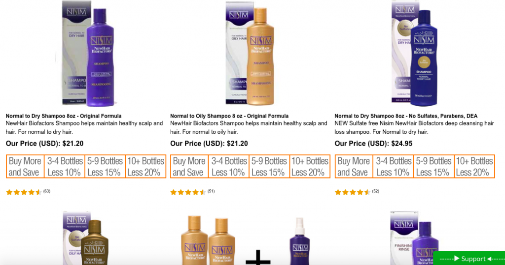 nisim-products-review-does-nisim-work-read-the-review-to-find-out-before-and-after-results-bio-shampoo-hairloss-restoration-reviews